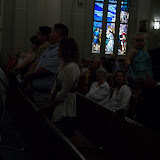 Marshalls Baptism - 100_1095.JPG