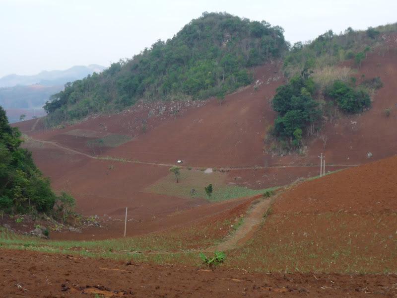 Chine . Yunnan..Galamba, Menglian Album A - Picture%2B362.jpg