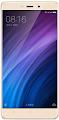 Spesifikasi Dan Harga Xiaomi Redmi 4 Prime 2017
