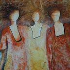 schilderijen nov. 2012 002.jpg
