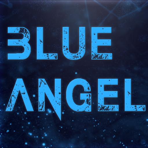 BlueAngel512