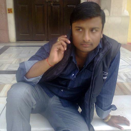 Arpit Srivastava Photo 18
