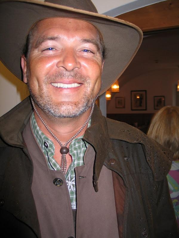 KORNMESSER GARTENERÖFFNUNG MIT AUGUSTINER 2009 020.JPG