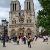 Paris_2011_15.jpg