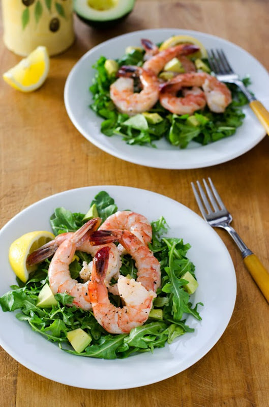 shrimp-arugula-salad-680x1027