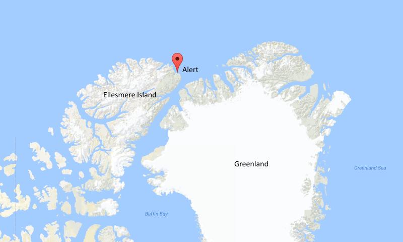 alert-map