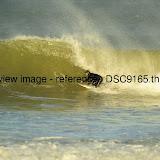 _DSC9165.thumb.jpg