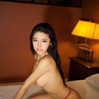 [XiuRen] 2014.01.23 NO.0090 luvian本能 0061.jpg