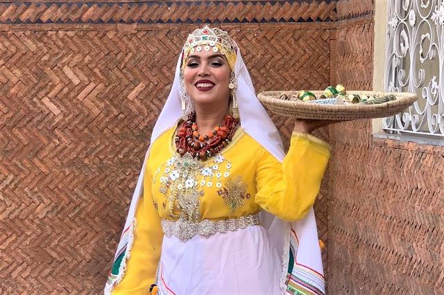 قفطان قفطان مغربي قفطان 2021 قفطان 2021 قفطان جزائري لبس مغربي قفطان تونسي قفطان مغربي فخم قفاطين مغربية موديلات قفطان 2021 صورة قفطان قفطان مغربي ٢٠٢١ قفطان 2021 للعروس