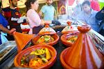 aFESTIVALS 2018_DE-AfrikaTage_food_web8738.jpg