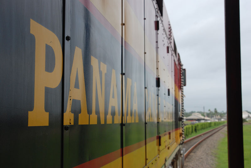 panama - 93.jpg