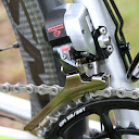cannondale-supersix-evo-hi-mod-team-2016-1415.JPG