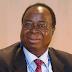 BREAKING: PROF NDULU AFARIKI DUNIA LEO, ALIWAHI KUWA GAVANA WA BENKI KUU