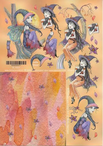 GL 6013 Betsy Lurvink-fairys.jpg