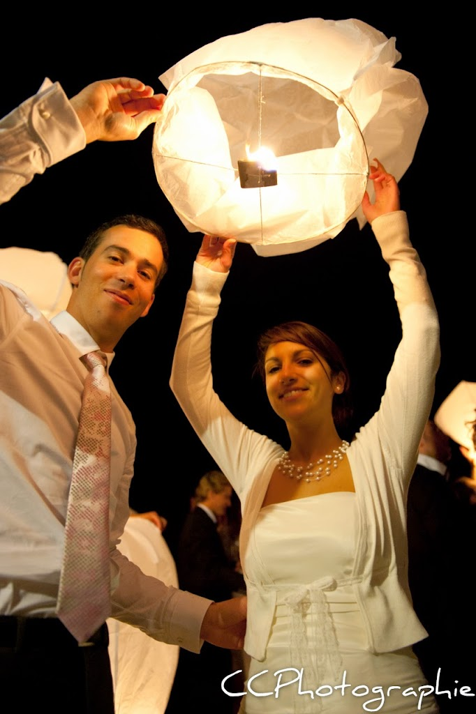 mariage_ccphotographie-3