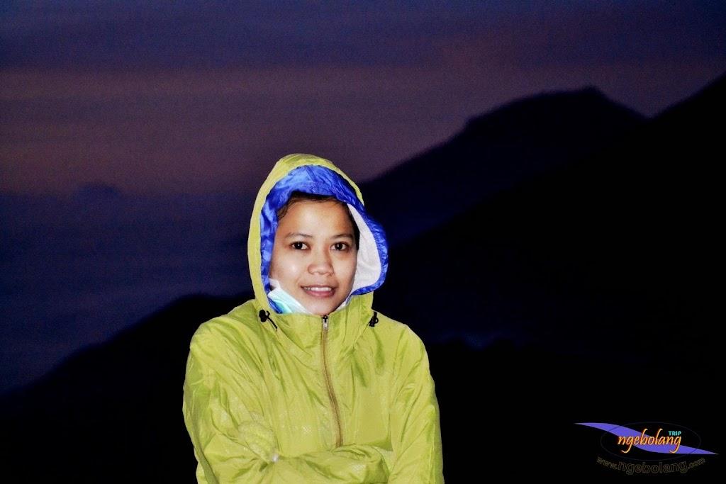 ngebolang gunung prau 13-15-juni-2014 nik 013