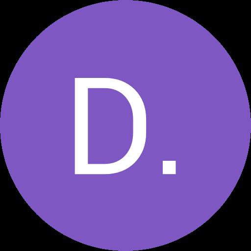 D. Porter