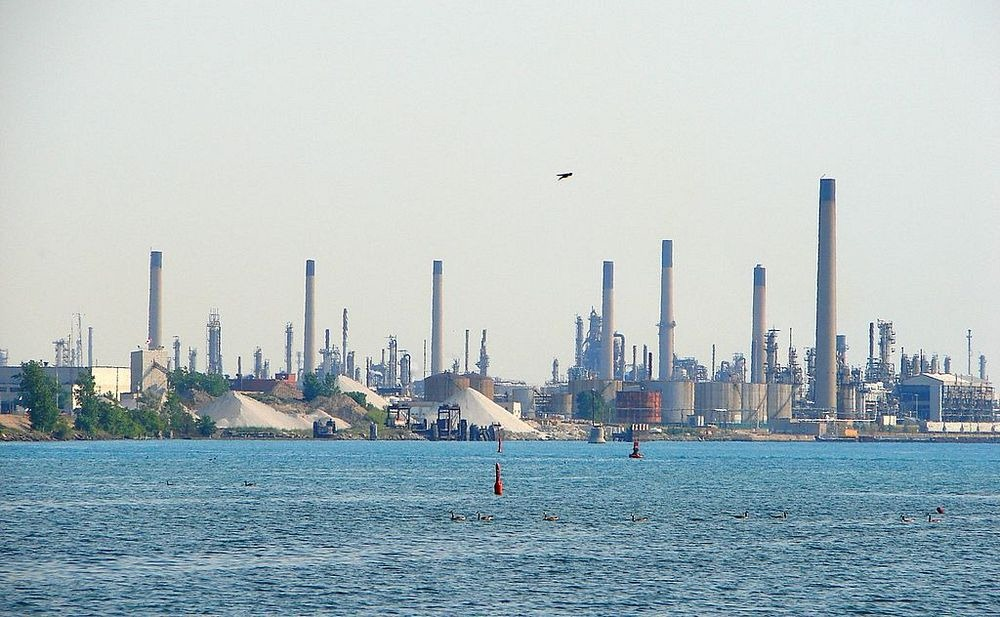 sarnia-chemical-valley-1