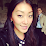 Jenny Kim (Koko)'s profile photo