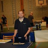2008 Clubkamioenschappen senioren - Clubkampioenschappen%2BTTVP%2B2008%2B004.jpg
