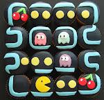 cupcakes_pacman.jpg