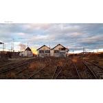 kika-zeleznice-pare_Page_054.jpg
