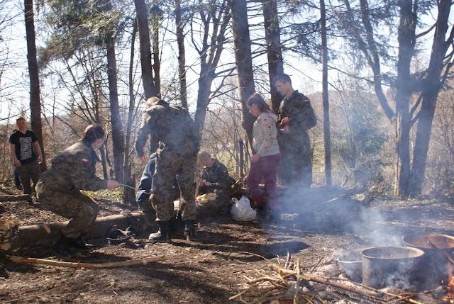 Obóz szkoleniowy 2015 - DSC02247_1.JPG