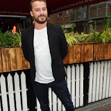 OIC - ENTSIMAGES.COM - Dapper Laughs at the  Self-Esteem Team - book launch  in London 19th August 2015Photo Mobis Photos/OIC 0203 174 1069