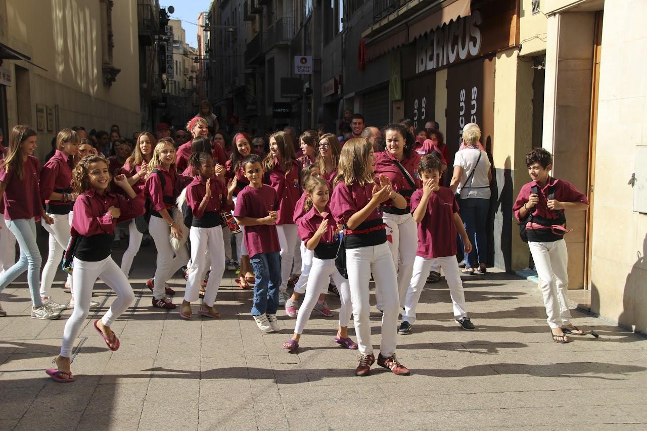 Diada Sant Miquel 27-09-2015 - 2015_09_27-Diada Festa Major Tardor Sant Miquel Lleida-61.jpg