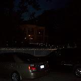 Christmas in Richmond - 101_6025.JPG