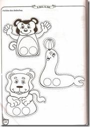 animales marionetas de dedo  r (6)
