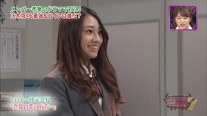 161213 NOGIBINGO!7~女の子なら輝きたい!最強ヒロイン決定戦~.ts - 00062