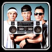 Free RnB Music