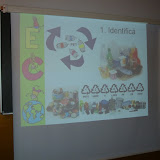 ECO-Lectia - proiect educational la Sc.gen.nr.5 Medias- 2013-2014 - DSC09268.JPG