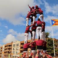Actuació Fira Sant Josep de Mollerussa 22-03-15 - IMG_8421.JPG