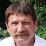 Сергей Кожанов's profile photo