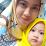 Dinda Pink's profile photo