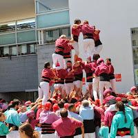 Actuació Fort Pienc (Barcelona) 15-06-14 - IMG_2165.jpg