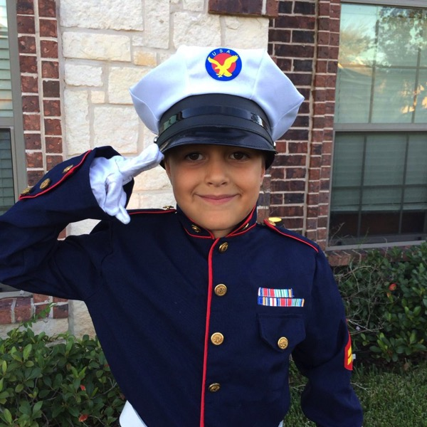 Future Marine