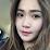 สุชาดา ภูเลาสิงห์'s profile photo