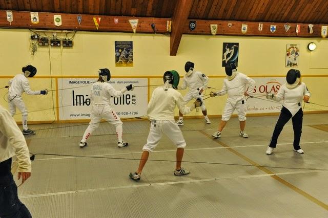 Circuit AAA-Vétérans #1, 26 Novembre 2011 - image19.JPG