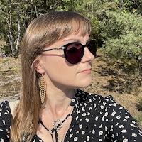 Stephanie Owen