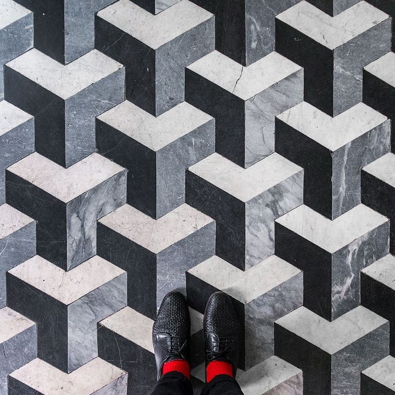 venetian-floors-sebastian-erras-21