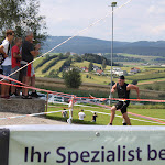 2014-08-09 Triathlon 2014 (59).JPG