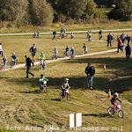 2013.09.14 SEB 16. Tartu Rattamaraton - TILLUsõit ja MINImaraton - AS20130914TRM_094S.jpg