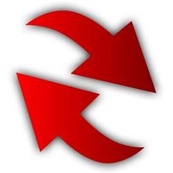 convertidor de unidades en Ubuntu - Logo