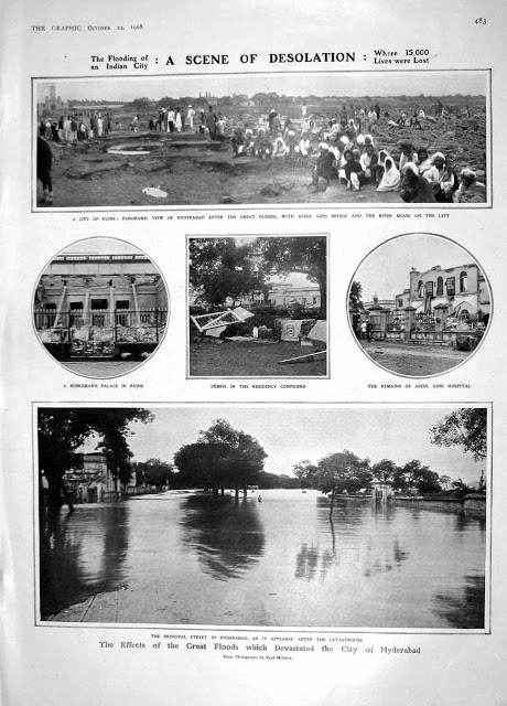Hyderabad - Rare Pictures - MusiFloods.jpg