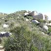san-juan-trail-IMG_0257.jpg