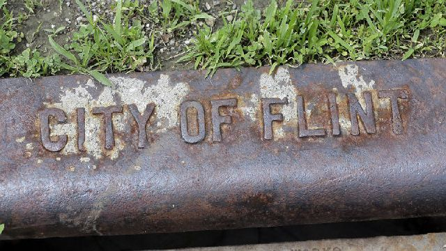 City of Flint wants $172,000 for Freedom of Information Request