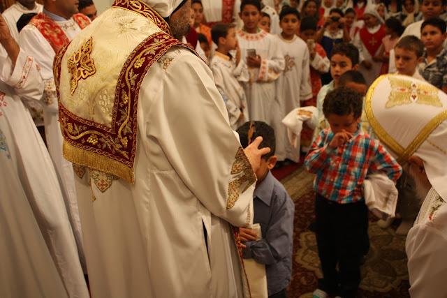 H.G Bishop Serapion Deacons Ordination 2015  - IMG_9226.JPG